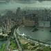 Moody Macau by TIA International Photography