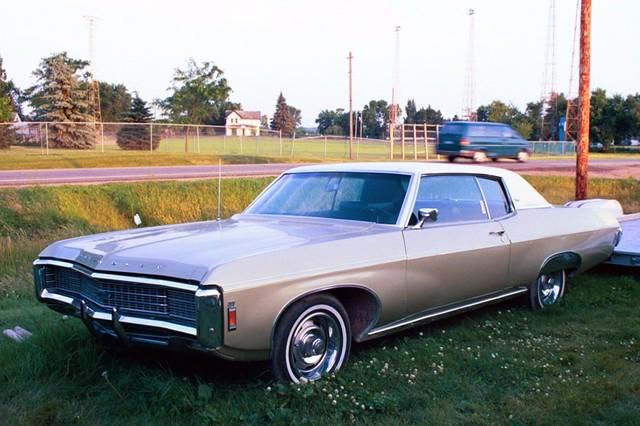 سيارات قديمه 5165826838_4373e2d0b3_z.jpg