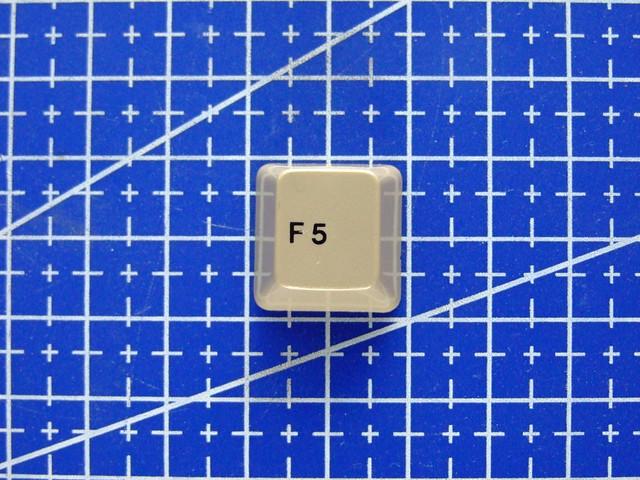 FUJI20170629T000000, Fujifilm FinePix S6000fd
