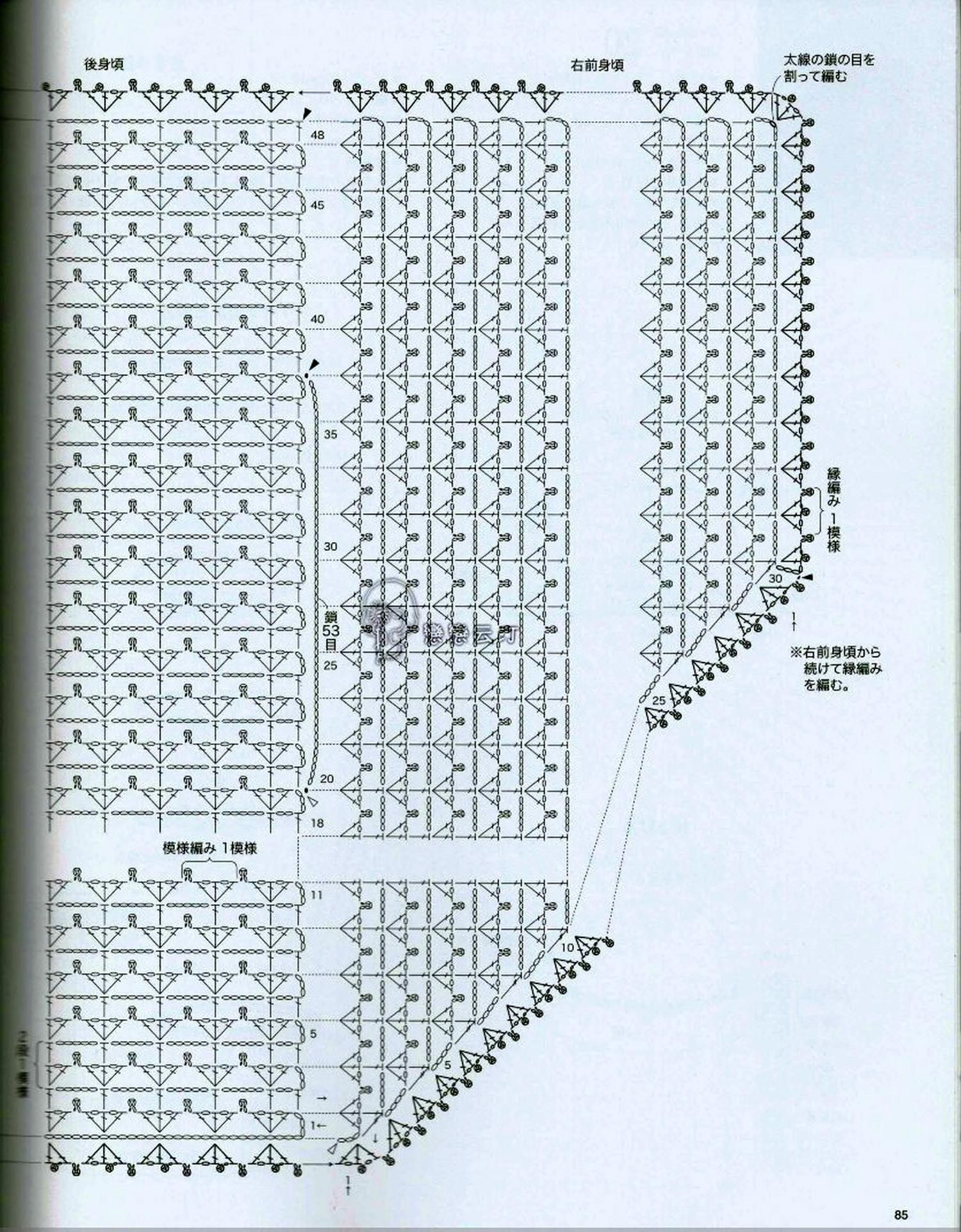 0991_4160vzLBs16 (25)