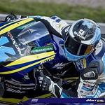 2017-M2-Garzo-Germany-Sachsenring-023
