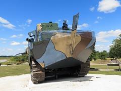Schneider CA1 Replica