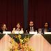 1ª Reunión Buenas Prácticas COPOLAD Alternativas prisión Costa Rica 2017 (277)