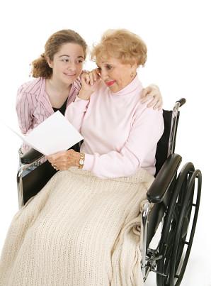Home Health Dallas Dfw Home Care Senior Care Fort Worth Personal Blog