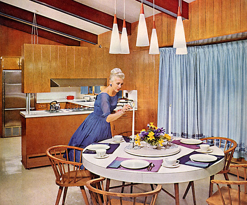 kitchen_ideas_1961_01