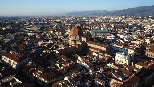 Firenze day1