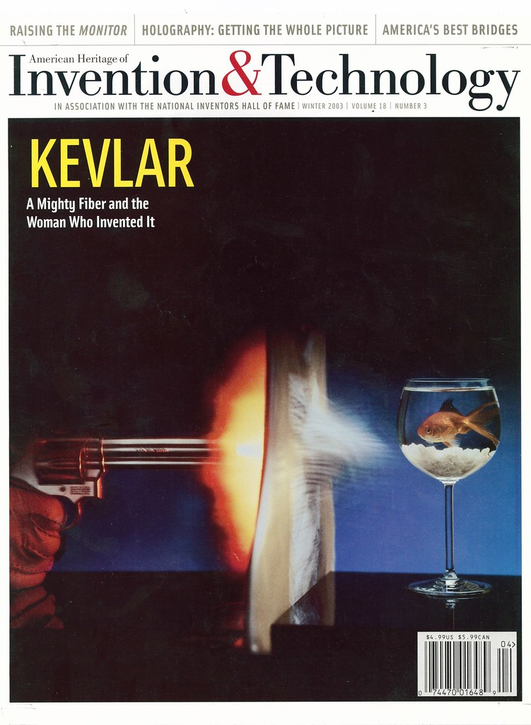 invention and technology magazine technology magazine invention