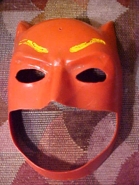 batman_mexicanmask70s