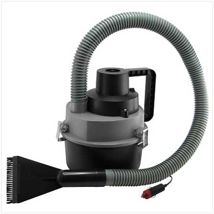 13061 Portable Wet Dry Vacuum Cleaner Flickr Photo Sharing