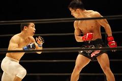 professional boxing(0.0), muay thai(0.0), sanshou(0.0), collegiate wrestling(0.0), punch(0.0), amateur boxing(0.0), boxing(0.0), striking combat sports(1.0), individual sports(1.0), contact sport(1.0), sports(1.0), combat sport(1.0), shoot boxing(1.0), muscle(1.0), kickboxing(1.0), puroresu(1.0), wrestler(1.0),