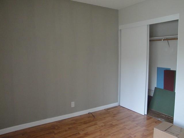 K2's Room