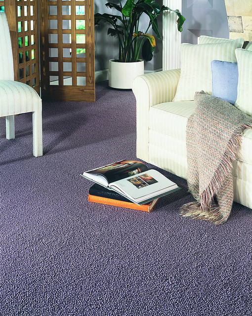 Consumer Reviews Of Stainmaster Carpets Flooring 2015