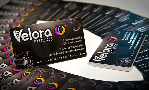 Velora Studios