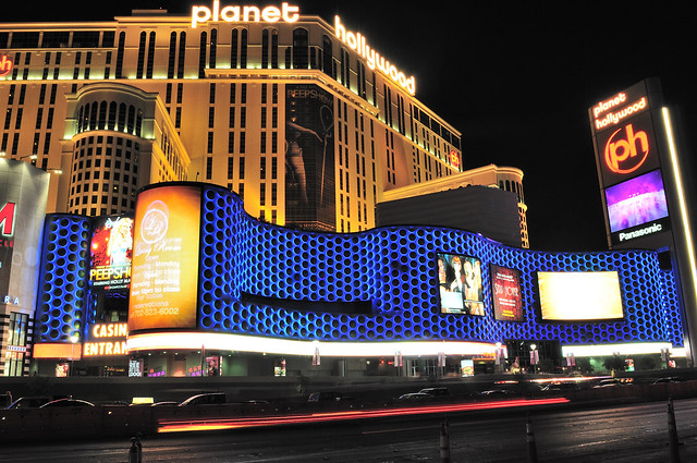 Nevada Grand Hotel Ubon Ratchathani