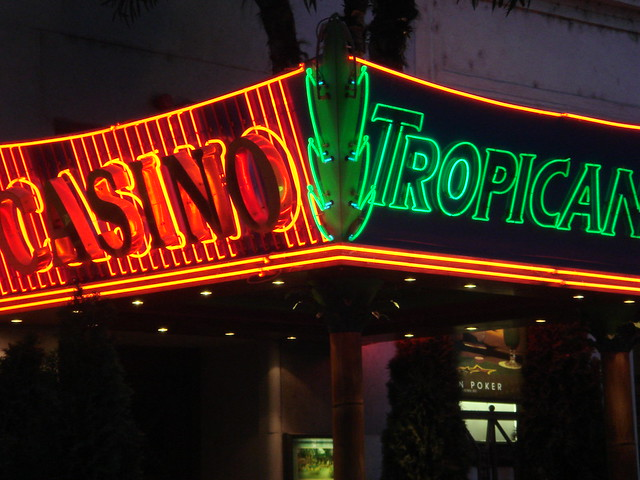 poker casinos in budapest