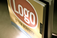 Logo Design Workbook: