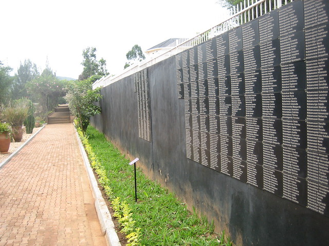 rwanda and cambodian genocide What is urbicide, and what role did it play in the cambodian genocide  what was the impact of the invasion of rwanda by the rwandan patriotic front.