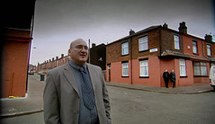 MANCHESTERS COMMUNITY FIXER