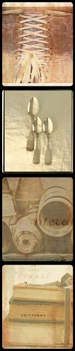 vintage filmstrip by photogirl59101