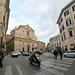 1900 ca 2006 Chiesa del Gesù by Roma ieri, Roma oggi di Alvaro de Alvariis