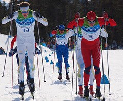 winter sport, nordic combined, individual sports, ski cross, skiing, sports, recreation, outdoor recreation, cross-country skiing, downhill, telemark skiing, nordic skiing,