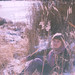 47890002 by Dusha_svoboda