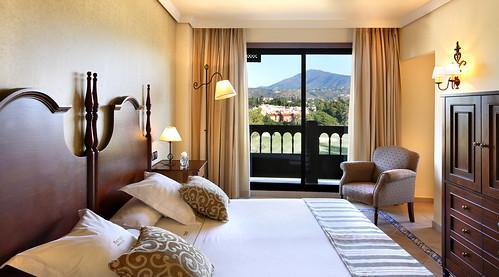 Barceló Marbella Hotel - Malaga