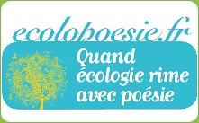 vignette_moyenne_ecolopoesie2