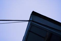 2010.02.23 - Crépuscule