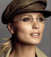 lindberg eyeglasses - Personal Care - Shopping.com