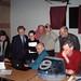 MacLimburg 6 feb 2003
