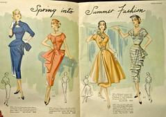 modes royale spr sum 1952 1069-72