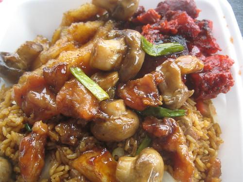 super bowl chinese (5)
