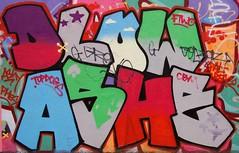 art, street art, graffiti, illustration,