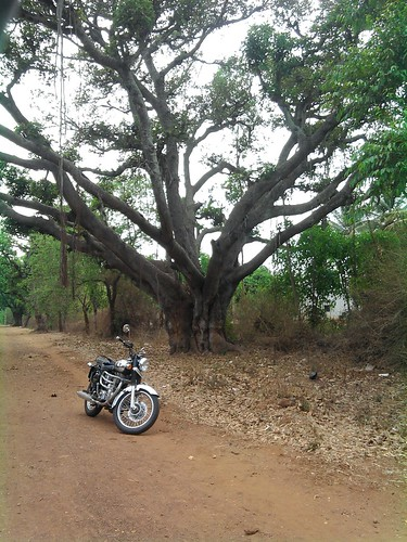 trip friends bike bullet machismo android royalenfield