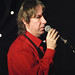 Small photo of Alastair Reynolds
