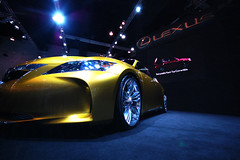 automobile, vehicle, performance car, automotive design, auto show, concept car, land vehicle, supercar, sports car,