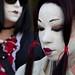 Japanese Street Festival by vpickering