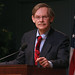 World Bank Group President Robert B. Zoellick speaks at Woodrow Wilson International Center for Scholars