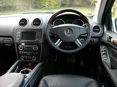 automobile, automotive exterior, mercedes-benz gl-class, vehicle, mercedes-benz, land vehicle, luxury vehicle,
