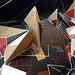 Clemens Behr @ Rojo Artspace Barcelona 16 del 03 - 30 del 04 2010