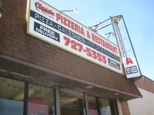 classic pizza (17)