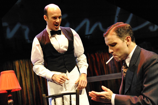 tension in death of a salesman Enhance reading comprehension with a with a guide that provides questions, exercises, and assignments that guide students' reading and understanding of arthur miller's death of a salesman.