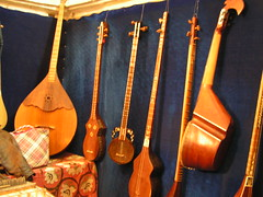 Musical Instruments  Start-up your own musical instrument business 4584824093 b92b63c6b8 m