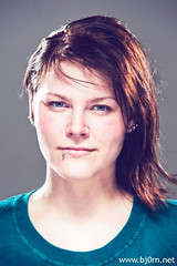Martine Lein Skrove