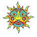 healing_sun_totem