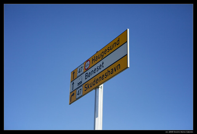 Directions...
