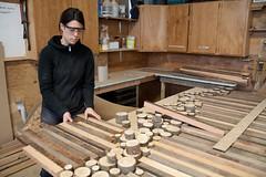 floor, art, furniture, wood, table, lumber, hardwood, flooring, carpenter,