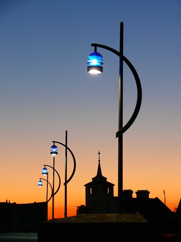 street sunset tower silhouette lights twilight harbour dusk streetlamps streetlights spire promenade hero winner portsmouth lamps ultra southsea thechallengegame challengegamewinner thepinnaclehof gamex3winner gamex2sweepwinner gamesweepwinner tphofweek47 friendlychallengessweep ispywinner ispycaughtintheactwinner ispymedalofhonourwinner monthlygameonwinner