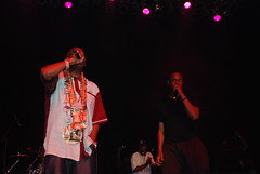 Slick Rick Doug E Fresh (26)